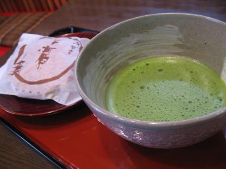 12月京都2