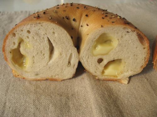 ペッパーチーズ2