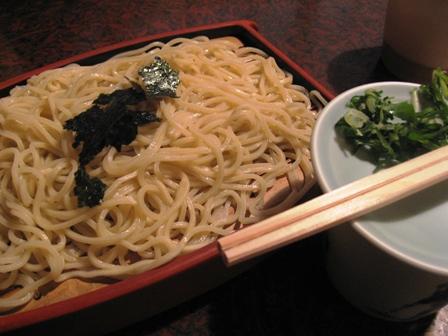 4月京都7