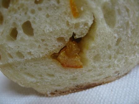 清美オレンジ4