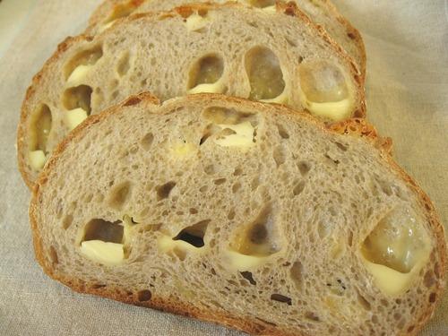チーズセーグル2