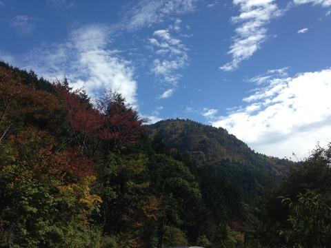 2014-10-25-11-42-01