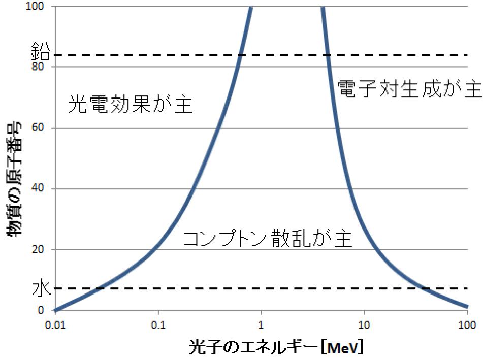 koushi2