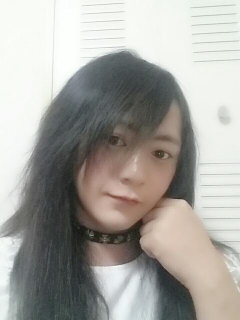 BeautyPlus_20180810225037338_save