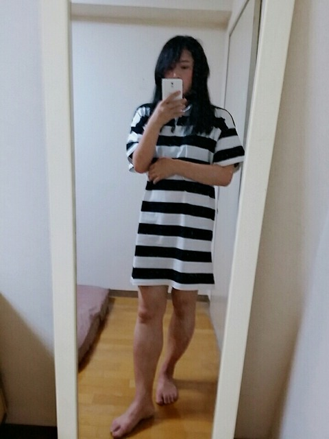 BeautyPlus_20180705153551032_save