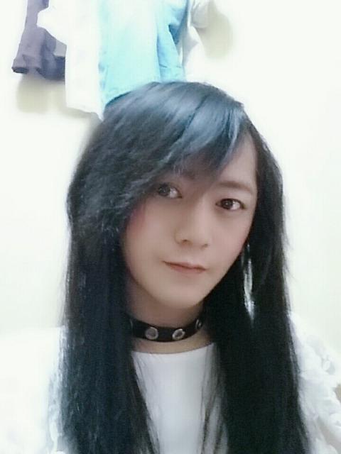 BeautyPlus_20180613105937159_save