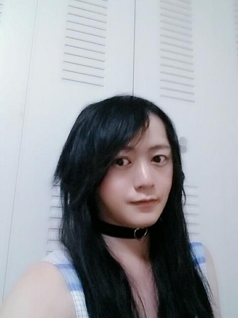 BeautyPlus_20180608141600162_save