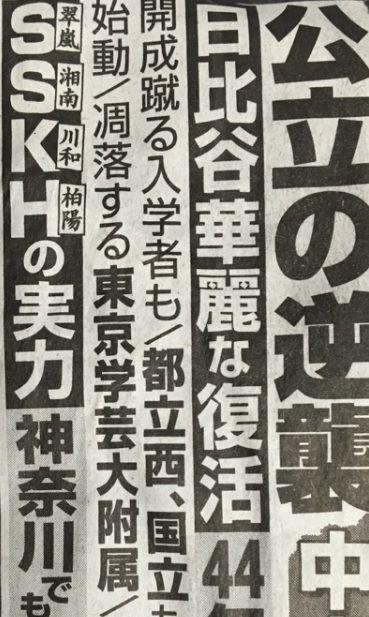 東京 学芸 大学 倍率