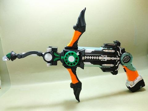 CIMG2805