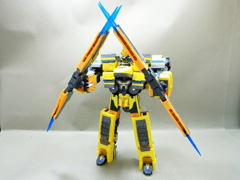 CIMG6762