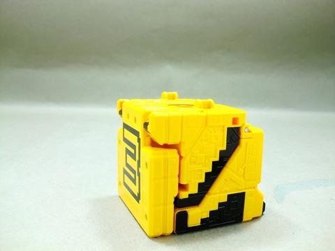 CIMG5615