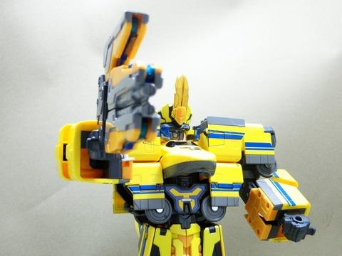 CIMG6756