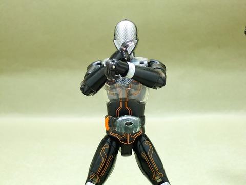 CIMG2530