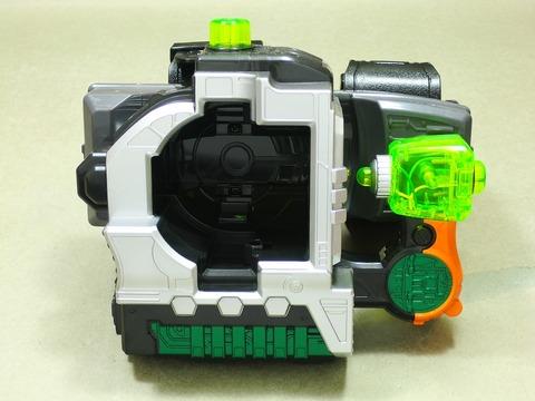 CIMG5147
