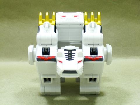 CIMG6074