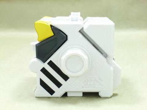 CIMG6051
