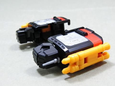 CIMG8968