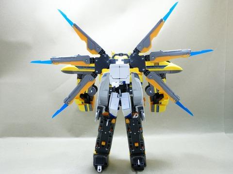 CIMG6827
