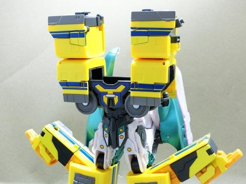 CIMG6779