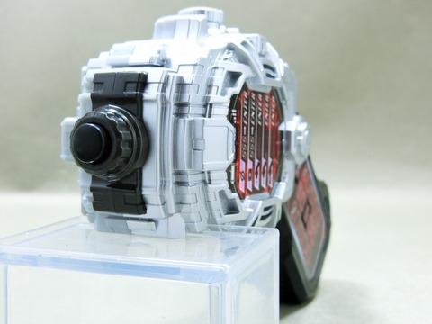 CIMG6588