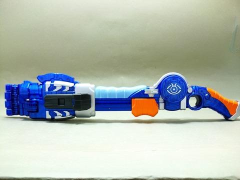 CIMG3276