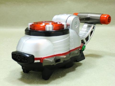 CIMG6213