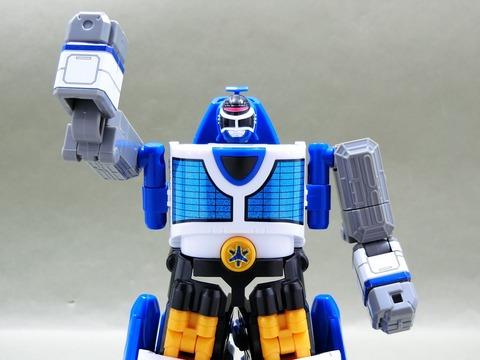 CIMG8927