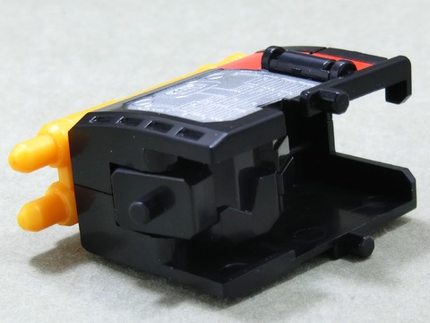 CIMG8965