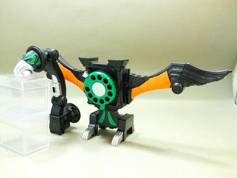 CIMG2795