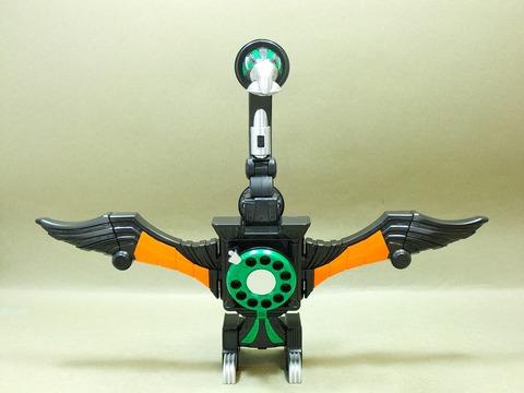 CIMG2787