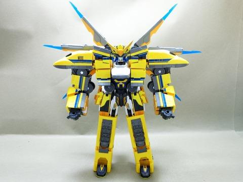 CIMG6826