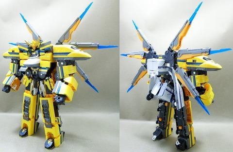 CIMG6822
