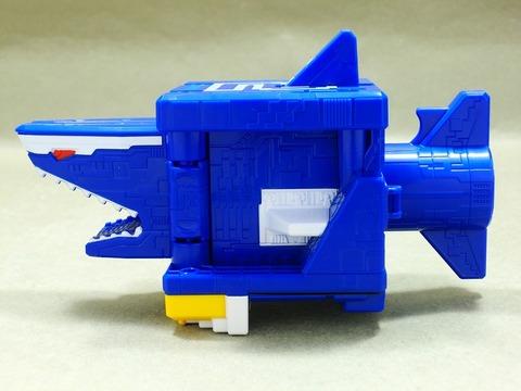 CIMG5596