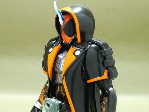 CIMG2544