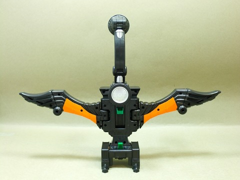 CIMG2788