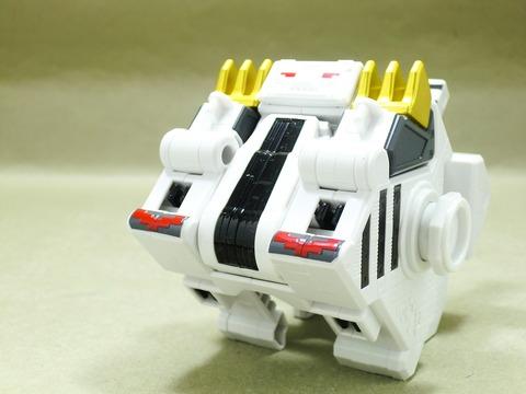 CIMG6067