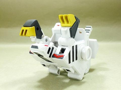 CIMG6077