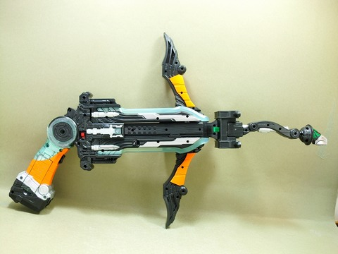 CIMG2806