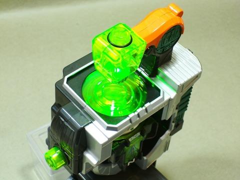 CIMG5188