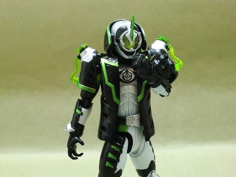 CIMG5326