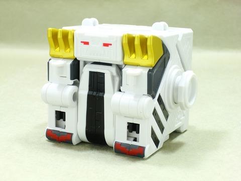 CIMG6045