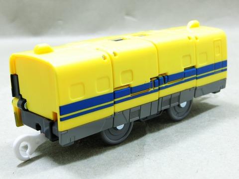 CIMG6685