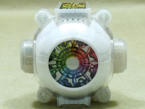 CIMG5252