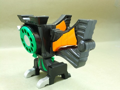 CIMG2773