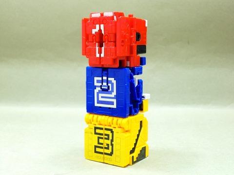 CIMG5803