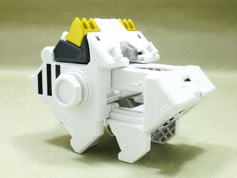 CIMG6062