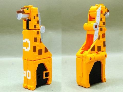 CIMG5887