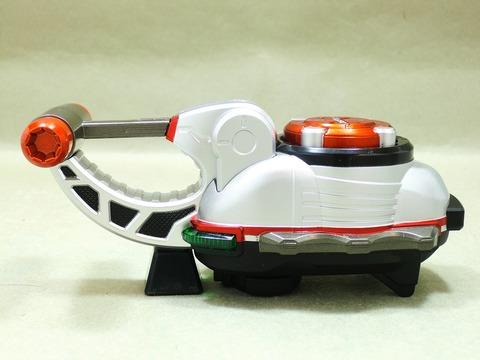 CIMG6215