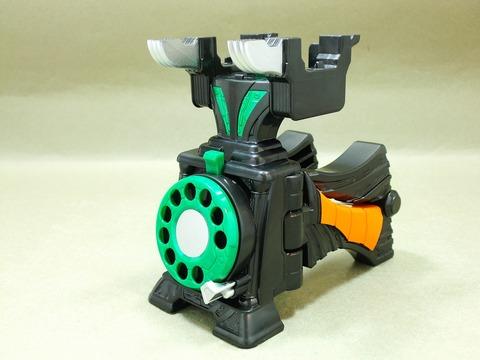 CIMG2770
