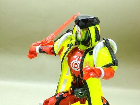 CIMG4994